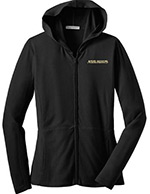 Ladies Full Zip Jacket