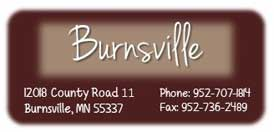 Burnsville Location